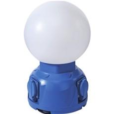 Gripo Arbejdslampe - LED GLOBELAMPE 1800LM