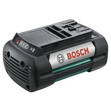 Bosch Batteri - BATTERI 36V 4,0AH LI-ION