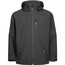 Lyngsøe Overgangsjakke - Fox softshell jakke Str. L