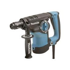 Makita Borehammer 230 V - HR2811F