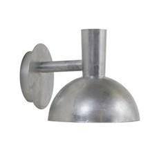 Nordlux Væglampe - ARKI