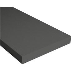 Jackon Gulvisolering - Super EPS 60 Gulvplade 140x600x1200MM