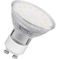Osram Spotlampe - LED DOWNLIGHT GR 3X3W 230V