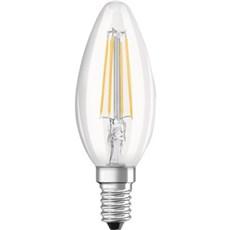 Osram LED - Retrofit CLASSIC  KERTE