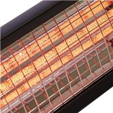 Heat1 Terrassevarmer - 212-310