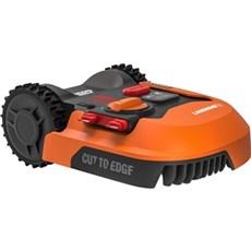 Worx Robotplæneklipper - LANDROID M700