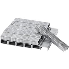 Rawlink Hæfteklammer - 6 mm