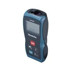 Makita Laserafstandsmåler - LD050P