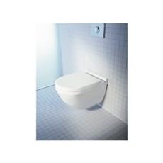 Duravit Toiletsæde - Starck 3