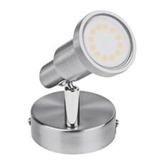 Osram Spotlampe - LED spot 3x35W GU10