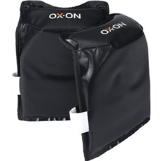 OX-ON Knæbeskytter - Kneepads Comfort
