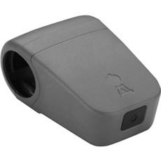Weber® Reservedele - Lys til håndtag på gasgrill