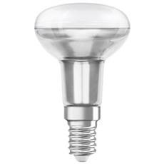 Osram LED - 25W/827 E14 36�