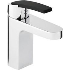 Damixa Håndvaskarmatur - Slate