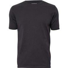 ProActive T-shirt - T-shirt korte ærmer