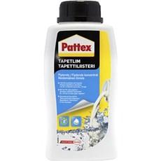 Pattex Montagelim - 500ML flydende lim koncentrat