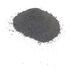 GRANIT.DK Stenmel - Granitstenmel 20 kg Grå 0/2 mm