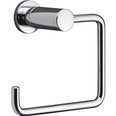 Damixa Toiletpapirholder - RG 77-150 krom