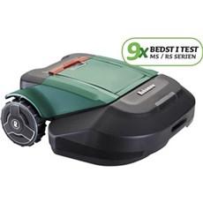 Robomow Robotplæneklipper - RS 615 Pro - Grøn