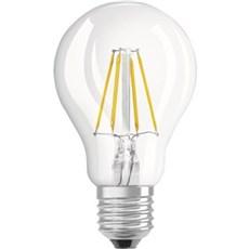 Osram LED - LED retro standard 6W