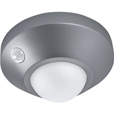 Osram Loftlampe - NIGHTLUX CEILING