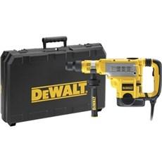 Dewalt Borehammer 230 V - D25722K