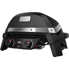 Weber® El-grill - Pulse 2000