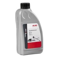 AL-KO Olie - 2-taktsolie delsyntetisk