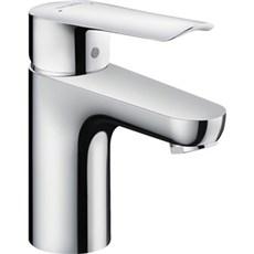 Hansgrohe Håndvaskarmatur - Logis E70