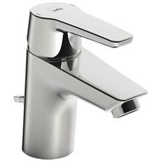 Oras Håndvaskarmatur - Saga 3904F