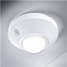Osram Loftlampe - NIGHTLUX CEILING WT