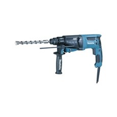 Makita Borehammer 230 V - HR2631FJ