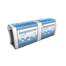 KNAUF Insulation Bygningsisolering - Ecobatt formstykker