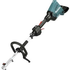 Makita Multimaskiner - DUX60Z AKKU