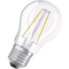 Osram LED - LED RETROFIT KRONE
