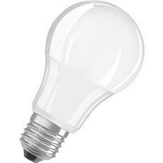 Osram LED - LED STAR STANDARD 10W/E27 (60W) A+