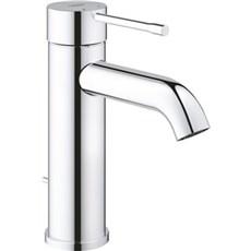 Grohe Håndvaskarmatur - Essence Nordisk design