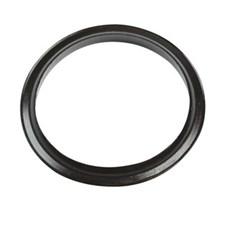VVS Trading Prop - o-ring