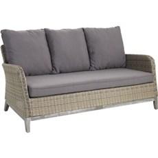 Outrium Havem�bels�t - Sydney 2,5 pers sofa