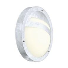 Eglo Væglampe - Sevilla LED GX53 GALVANISERET     3,7W
