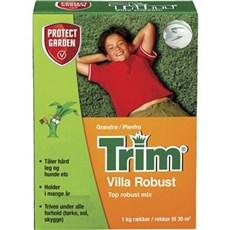 Protect Garden Gr�sfr� - Trim Villa Robust Gr�sfr� 1 kg