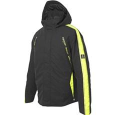 MASCOT® Sweatshirt - TOLOSA - XL