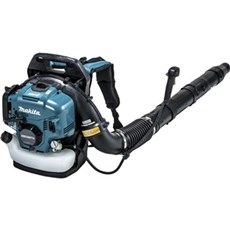 Makita Løvsuger benzin - EB5300TH