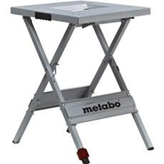 Metabo Kap-/geringsav - Understel/maskinstander