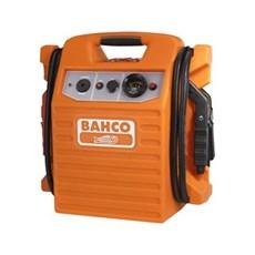 Bahco Batterilader 230V - BOOSTER BBA1224-1700
