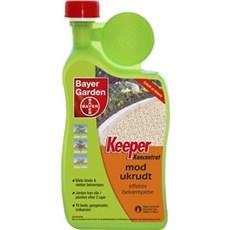 Protect Garden Ukrudtsmiddel - Keeper Konc 1L