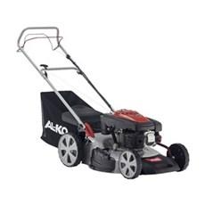 AL-KO Pl�neklipper benzin - EASY 5.10 SP-S