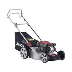 AL-KO Pl�neklipper benzin - EASY 4.60 SP-S