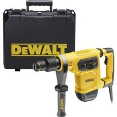 Dewalt Borehammer 230 V - D25481K