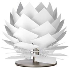 DybergLarsen Bordlampe - PineApple XS